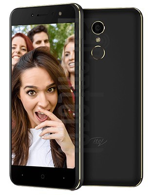 ITEL S41 image on imei.info
