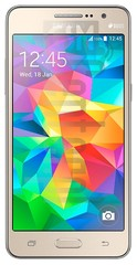 DOWNLOAD FIRMWARE SAMSUNG G531H Galaxy Grand Prime VE
