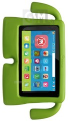 MEMUP SlidePad Kids & SlideBag image on imei.info