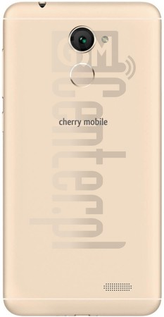 IMEI चेक CHERRY MOBILE Desire R7 Plus imei.info पर