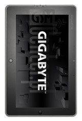 IMEI Check GIGABYTE S10M on imei.info