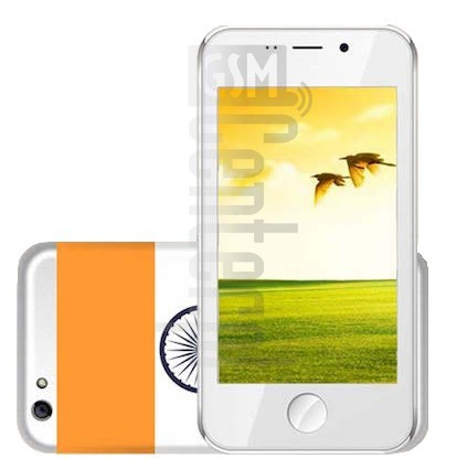Ringing Bells Freedom 251 image on imei.info