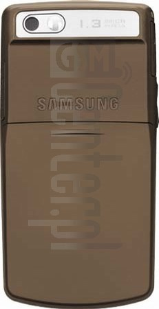 SAMSUNG T819 image on imei.info