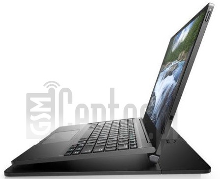 DELL Latitude 12 7285  image on imei.info