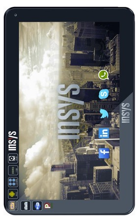 "INSYS VI4-103 10.1"" image on imei.info"