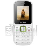 IMEI Check OCTENN T1102 on imei.info