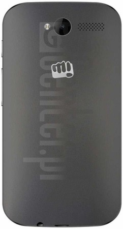 MICROMAX X853 image on imei.info