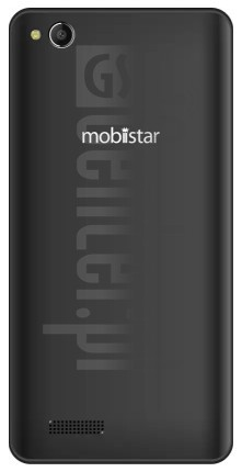 MOBIISTAR CQ image on imei.info