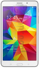 DOWNLOAD FIRMWARE SAMSUNG 403SC Galaxy Tab 4 7.0 LTE