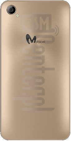 MOBICEL Switch image on imei.info