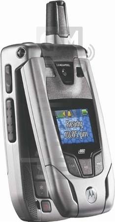 motorola i880 specification imei info rh imei info Nextel 1880 TracFone Flip Phones