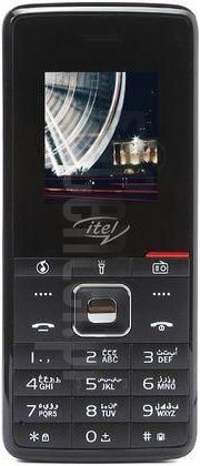 ITEL IT2150 image on imei.info