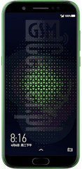 XIAOMI Black Shark Helo image on imei.info