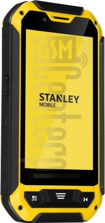 IMEI Check STANLEY S231 on imei.info