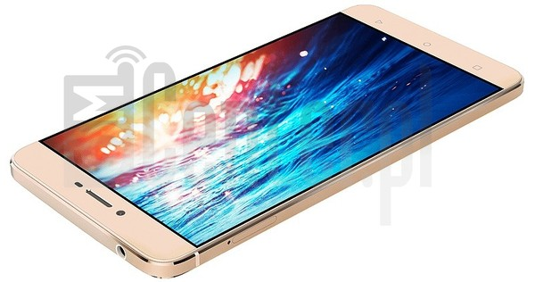 IMEI Check GIONEE S6 on imei.info