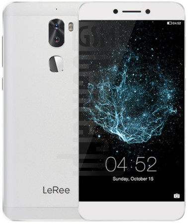 IMEI Check LEREE Le 3 on imei.info