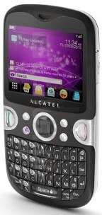 ALCATEL One Touch Net image on imei.info