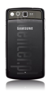 IMEI Check SAMSUNG i350 Intrepid on imei.info