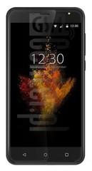 WIEPPO S6 image on imei.info