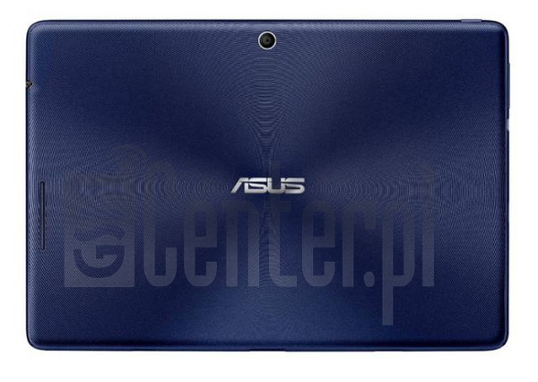 ASUS TF300TG eee Pad Transformer  image on imei.info