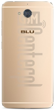 BLU Vivo 6 V0110EE image on imei.info