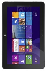 DELL Venue 11 Pro 7000 image on imei.info
