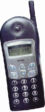 BOSCH 207 image on imei.info
