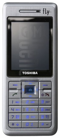 FLY Toshiba TS2060 image on imei.info