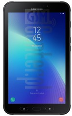 DOWNLOAD FIRMWARE SAMSUNG Galaxy Tab Active2 4G LTE