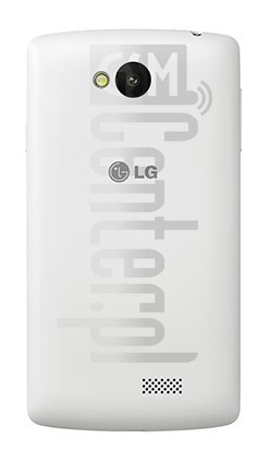 LG F60 D392 image on imei.info