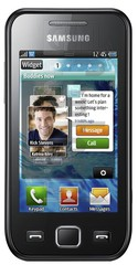 DOWNLOAD FIRMWARE SAMSUNG S5750 Wave