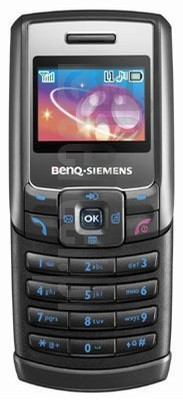 IMEI Check BENQ-SIEMENS A38 on imei.info
