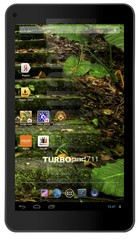 TURBO Pad 711 image on imei.info
