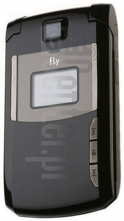 FLY MX300 image on imei.info