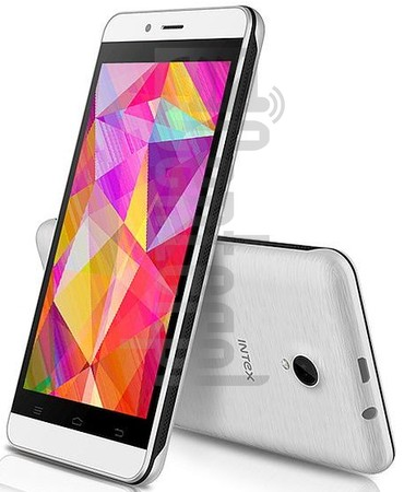 INTEX Aqua Q7N image on imei.info