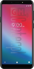 IMEI Check LAVA Z52 Pro on imei.info