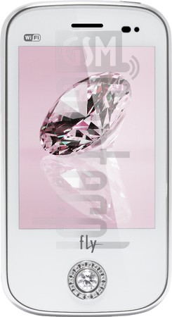 FLY E181 Sophie image on imei.info