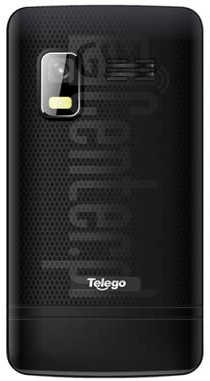 TELEGO T98 image on imei.info