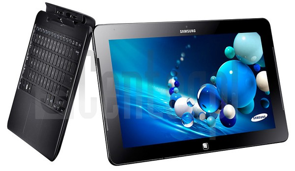 "IMEI Check SAMSUNG XE700 Ativ Tab 7 11.6"" on imei.info"