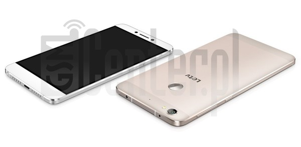 LeTV Le 1s Specification - IMEI info