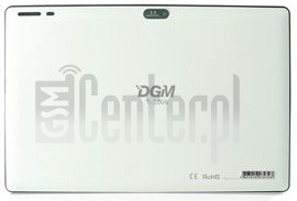 DGM T-1006 image on imei.info