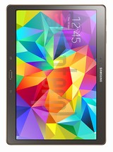 DOWNLOAD FIRMWARE SAMSUNG T805 Galaxy Tab S 10.5 LTE