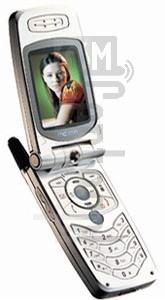 MAXON MX-E10 image on imei.info