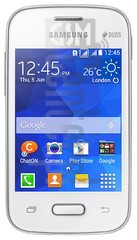 DOWNLOAD FIRMWARE SAMSUNG G110H Galaxy Pocket 2
