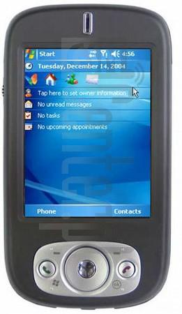 HTC QTEK S200 DRIVERS FOR WINDOWS 10