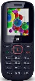 iBALL I171 image on imei.info