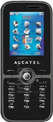 ALCATEL OT-S521 image on imei.info