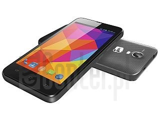 MICROMAX Bolt Q346 image on imei.info