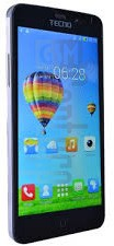 TECNO L7 image on imei.info