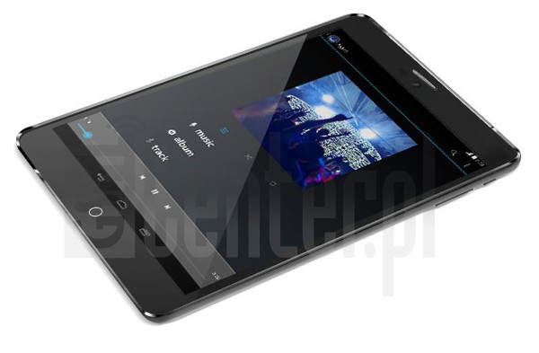 "EXPLAY Cosmic 7.85"" image on imei.info"